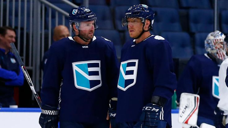 Notebook: Marian Hossa fine for Team Europe Forward expected to play Sunday after leaving first pretournament gameNotebook: Marian Hossa fine for Team Europe