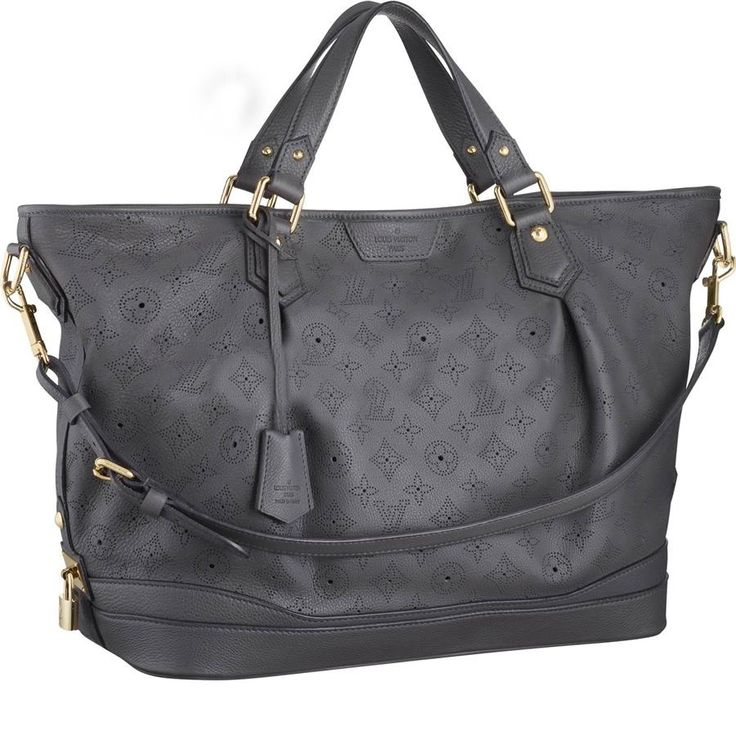 Louis Vuitton Outlet,Big Promotion ! Come with me!