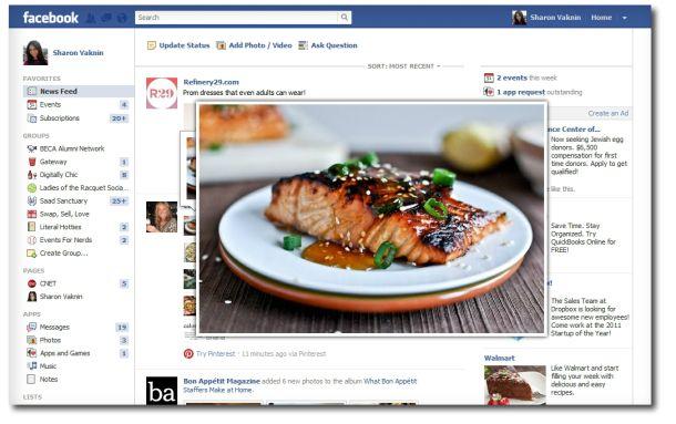 7 hidden, super useful Facebook features