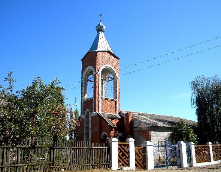 красивые места кумылженский район волгоградской области: 3 тыс изображений найдено в Яндекс.Картинках