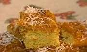Confira receita de bolo de abóbora - G1 Rio Grande do Sul - Campo e Lavoura - Catálogo de Vídeos