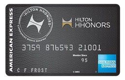Comparison of Hilton HHonors Credit Cards #comparison, #credit #cards, #hhonors, #the #citi #hilton #hhonors #reserve #card, #the #citi #hilton #hhonors #visa #signature #card, #the #hilton #hhonors #card #from #american #express, #the #hilton #hhonors #surpass #card #from #american #express http://las-vegas.nef2.com/comparison-of-hilton-hhonors-credit-cards-comparison-credit-cards-hhonors-the-citi-hilton-hhonors-reserve-card-the-citi-hilton-hhonors-visa-signature-card-the-hilton-hhonors/  #…