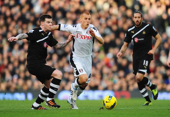 Fulham v Newcastle United - Betting Preview! #Championship #Football