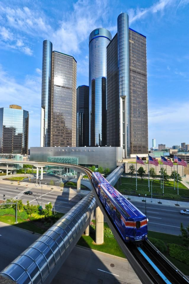 58 best trip to usa images on pinterest detroit ann for Top 10 things to do in detroit