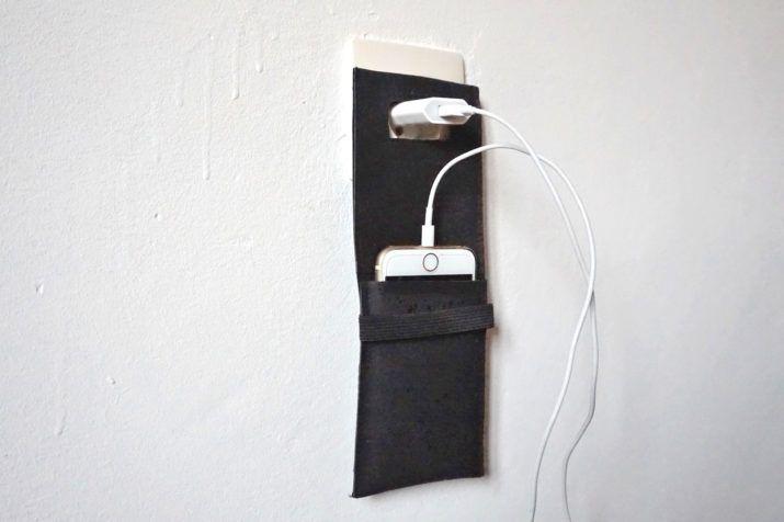 snaply-smartphoneladestation-die-kleine-botin-17