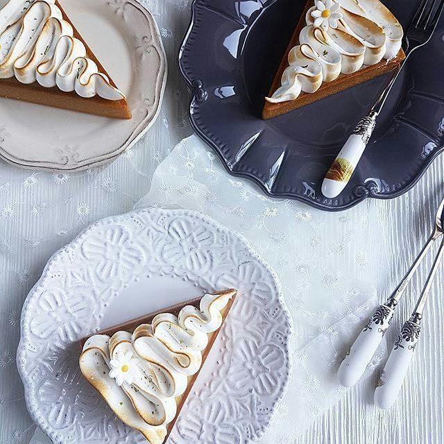 🔻🔻🔻 pastryinspirationschool.com 🔺🔺🔺 . #Repost @happyhomecook: ...Lemon tart💛🍋💛...100%-мой десерт, который всегда в приоритете🤗...#chefs_battle #only_beautiful_food #food_vsco #tartlet #foodiegram #chefstalk #vscocook #dessertmasters #pastry_inspiration #beautifulcuisines #инстаграмнедели #cook_good#bon_app#okmycake#pastry_inspiration#amazingpatissier#tartlet #tart#pastry#lemontart