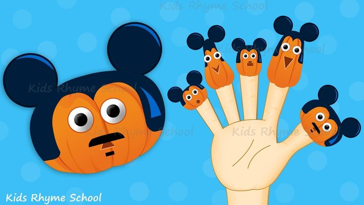 Visit our website: http://www.kidsrhymeschool.com/ Finger Family Song Lyrics: Daddy finger, daddy finger, where are you?  Here I am, here I am. How do you do?  Mommy finger, Mommy finger, where are you?  Here I am, here I am. How do you do?  Brother finger, Brother finger, where are you?  Here I am, here I am. How do you do?  Sister finger, Sister finger, where are you?  Here I am, here I am. How do you do?  Baby finger, Baby finger, where are you?  Here I am, here I am. How do you do?