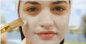 Que tal aprender mais uma receita para clarear a pele?Compartilharemos um tratamento natural que, além de amenizar as manchas do rosto, também:- Hidrata a pele- Rejuvenesce- Ameniza olheiras- Combate rugas