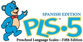 """Using PLS-5 Spanish Dual Language Scores to Assess Spanish Speaking Children"""