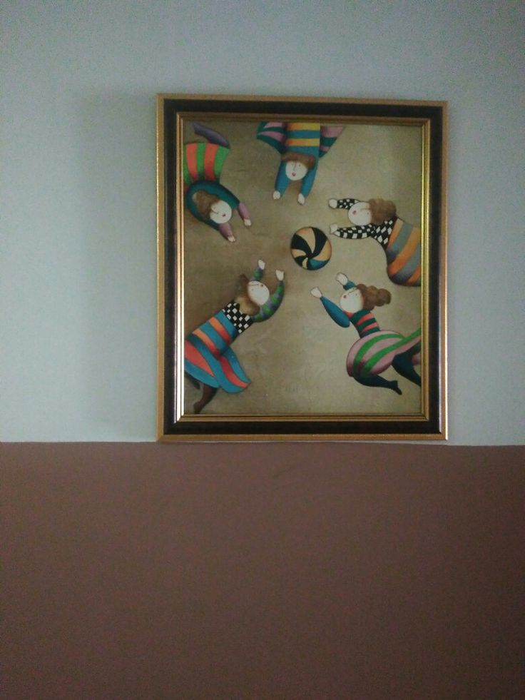 #painting #picture #tablo #resim #sanat #art