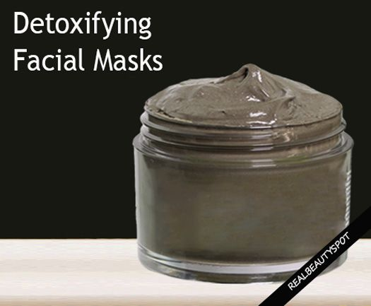 Clay masks have stood the test of time. When it comes to skin care, the importance of clay can never be ignored. Are you looking...