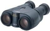 Canon 8x25 Image Stabilization Binoculars w/Case and Neck Strap - Canon Binoculars - Canon Store Online