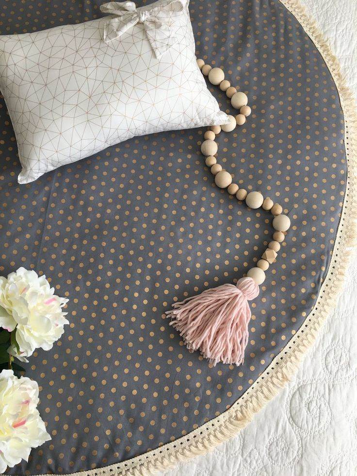 Best 25+ Grey And Gold Ideas On Pinterest