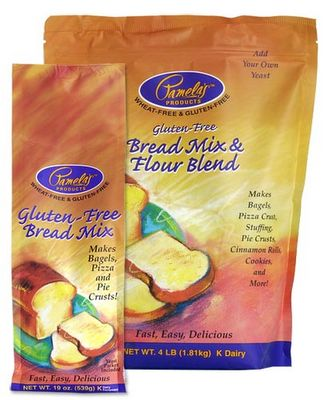... free extras on Pinterest | Gluten free, Banana bread and Quick bread