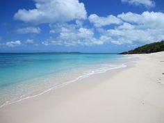 沖縄NO.1の美しさ?!宮古島のキレイな海ベスト5!! | 沖縄県 | トラベルjp<たびねす>