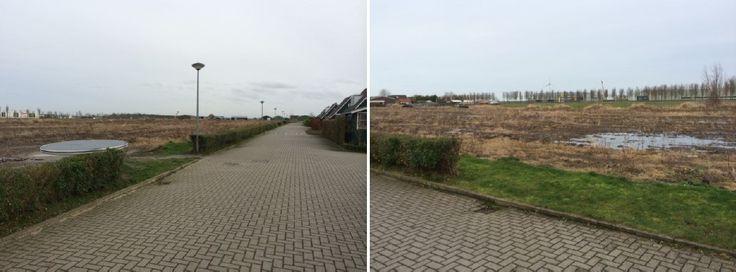 Zorgen om recreatiepark De Brug/Klein Giethoorn Opperdoes
