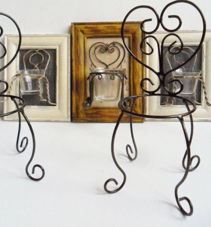 M S De 1000 Ideas Sobre Herreria Artistica En Pinterest