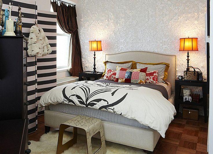 Best 25+ Bedroom wooden floor ideas on Pinterest | Wood ...
