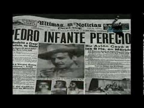 Music video by Pedro Fernández performing Me Encantas. (C) 2007 Fonovisa Una División De Universal Music México S.A. De C.V.