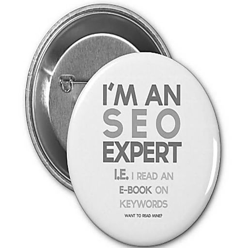 You may not realize that your company is using outdated SEO tactics…