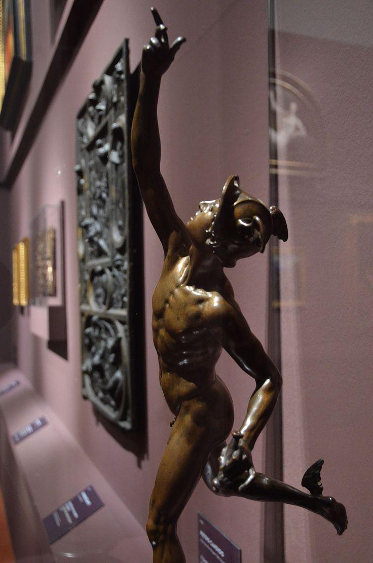 Il Cinquecento a Firenze a Palazzo Strozzi