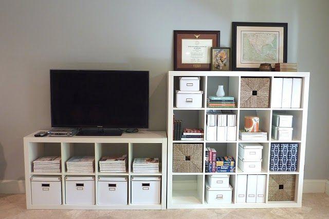 Ikea Malm Beuken Lack Planken: 1000+ Ideas About Ikea Tv Stand On Pinterest