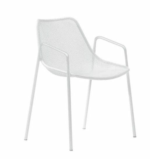 18 best Hay images on Pinterest Armchairs, Black and Chairs - g nstige k chen ikea