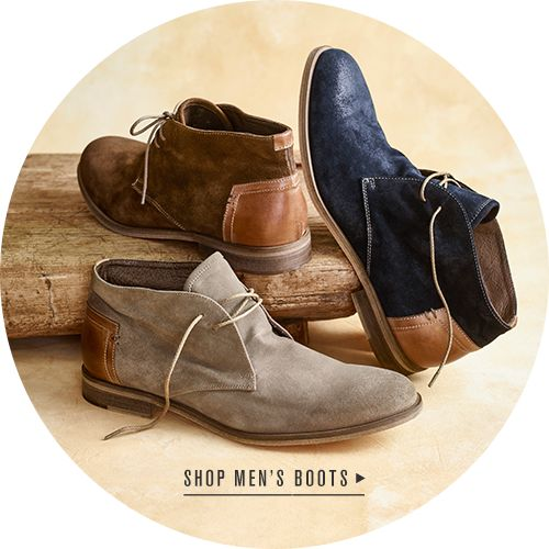 Johnston & Murphy - Premium selection of Men's shoes, Women's shoes, accessories and gifts.