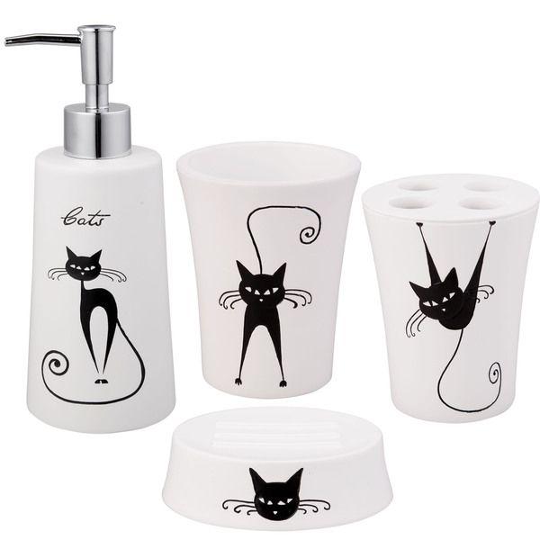 Best Contemporary Kids Bathroom Accessories Ideas On Pinterest