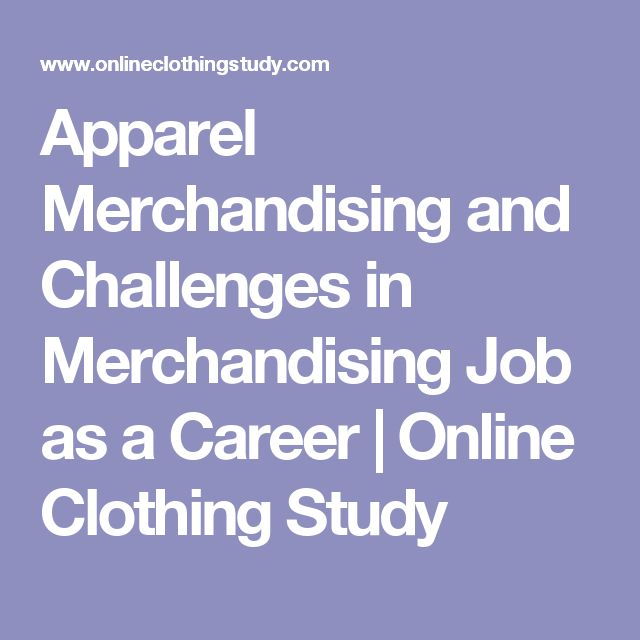 7 best images about MERCHANDISER JOBWORKS on Pinterest - merchandiser job description