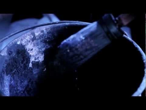Café Bertrand - Des Cris (nouveau clip)