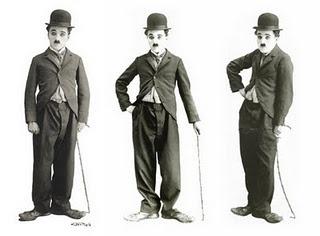 Charlie Chaplin an seinem 70. Geburtstag am 16. April 1959:    Als ich mich wirklich  selbst zu lieben begann,  habe ich verstanden,  dass ich immer zur richtigen Zeit am richtigen Ort bin  und dass alles, was geschieht, richtig ist,  weil es ist, wie es ist,  von da an konnte ich ruhig sein.  Heute weiss ich: Das nennt man  »VERTRAUEN«.      Als ich mich wirklich  selbst zu lieben begann,  konnte ich erkennen,  dass emotionaler Schmerz und Leid  nur Warnung für mich sind,  gegen meine…