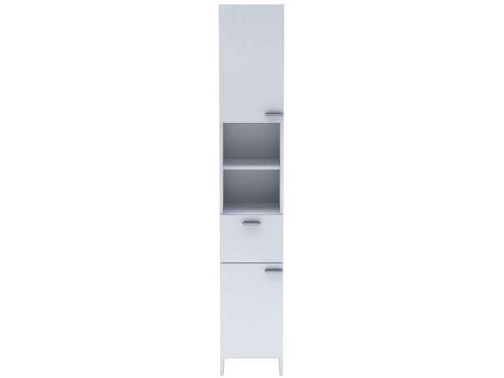barre de douche conforama perfect with colonne frigo encastrable with barre de douche conforama. Black Bedroom Furniture Sets. Home Design Ideas