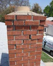 60 best Chimney Maintenance images on Pinterest   Chimney sweep ...