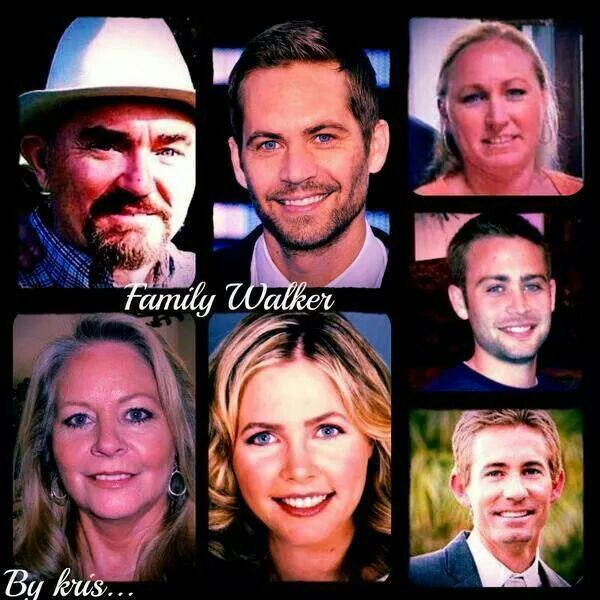 Paul's Dad,Paul,half sister Amy,↓Cody, →Paul's mom,Ashley,Caleb