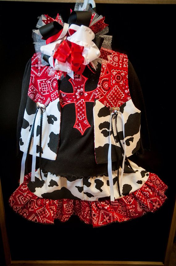 Best 25 Cow Outfits Ideas On Pinterest Baby Sleepers