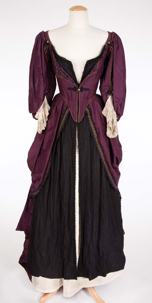 elizabeth swann costume - Google Search