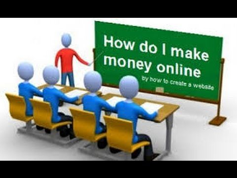 How To Make Money Online Fast And Free 2016 + Proof I Earn $1,000 Per Week