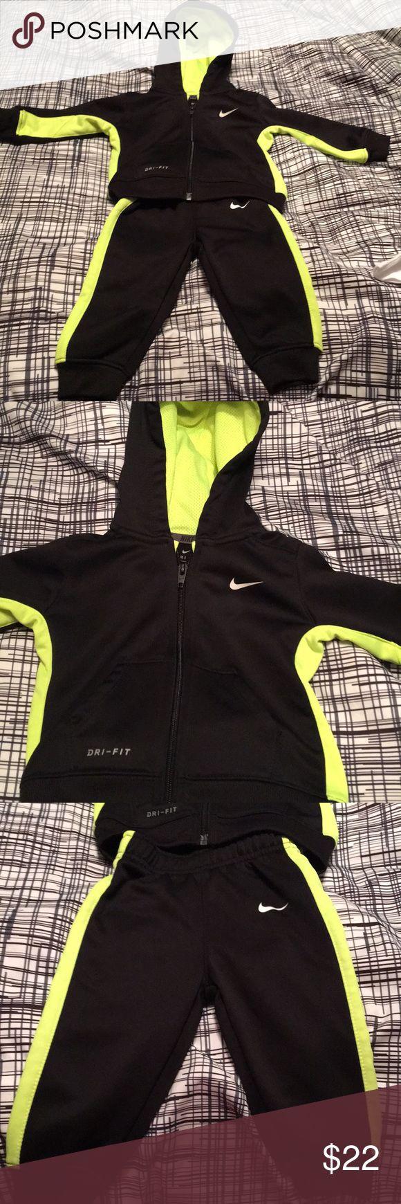 Best 25+ Nike sweat suits ideas on Pinterest   Nike style ...