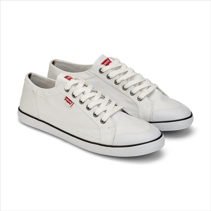 #butycom #levis #shoes