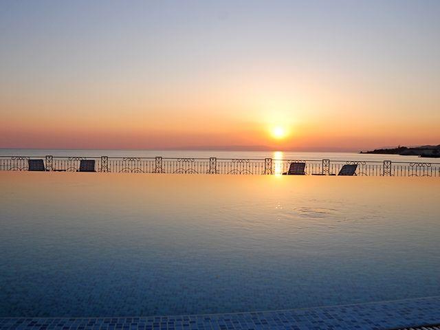 Traveliada.pl - wakacje w hotelu Royal Bay Kavarna (Ikantalaka) - Bułgaria, region Złote Piaski