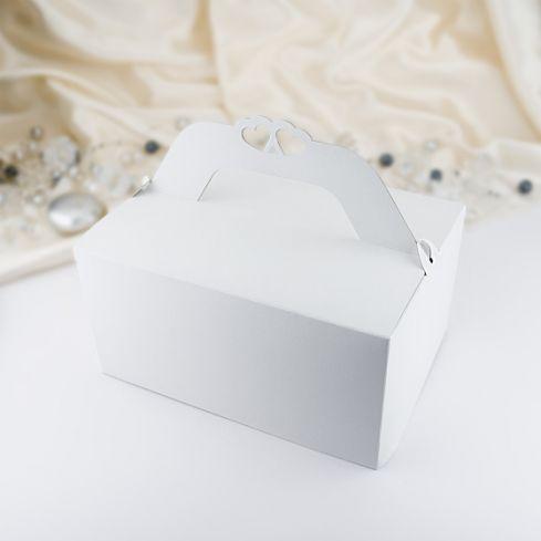 Krabička na výslužku - K901