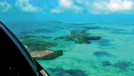 Where to Go in the Belize Punta Gorda, chocolate tour, kayaking