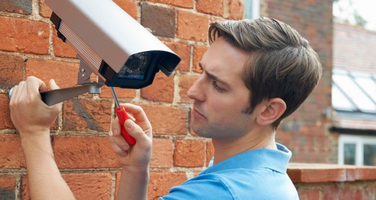 If you are looking best dealer of the CCTV camera in Delhi who provide you high resolution camera at low price with best installation service. The prachisecuritysolution is the perfect place for you. We provide world class installation service to our customer. We have an experience technician them, they are properly installed the CCTV camera at every location in Delhi.