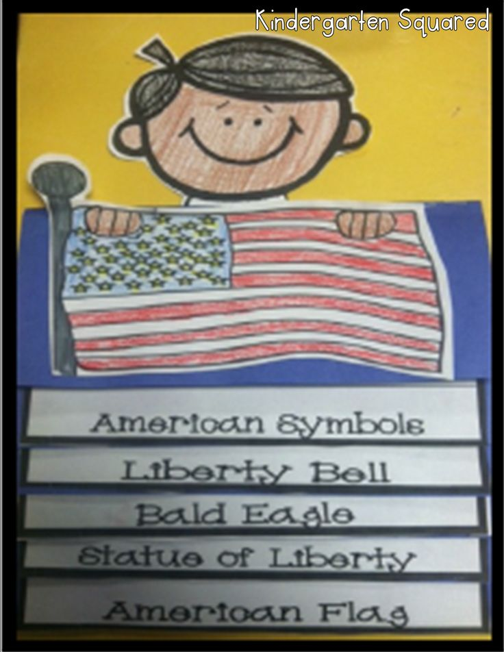 Short Paragraph on Our National Flag for Kids