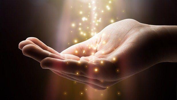 Όλοι έχουμε τη δύναμη μέσα μας να αλλάξουμε τα πράγματα που θέλουμε στην πραγματικότητά μας. Στην πραγματικότητα, υπάρχει μεγάλη πιθανότητα, να το