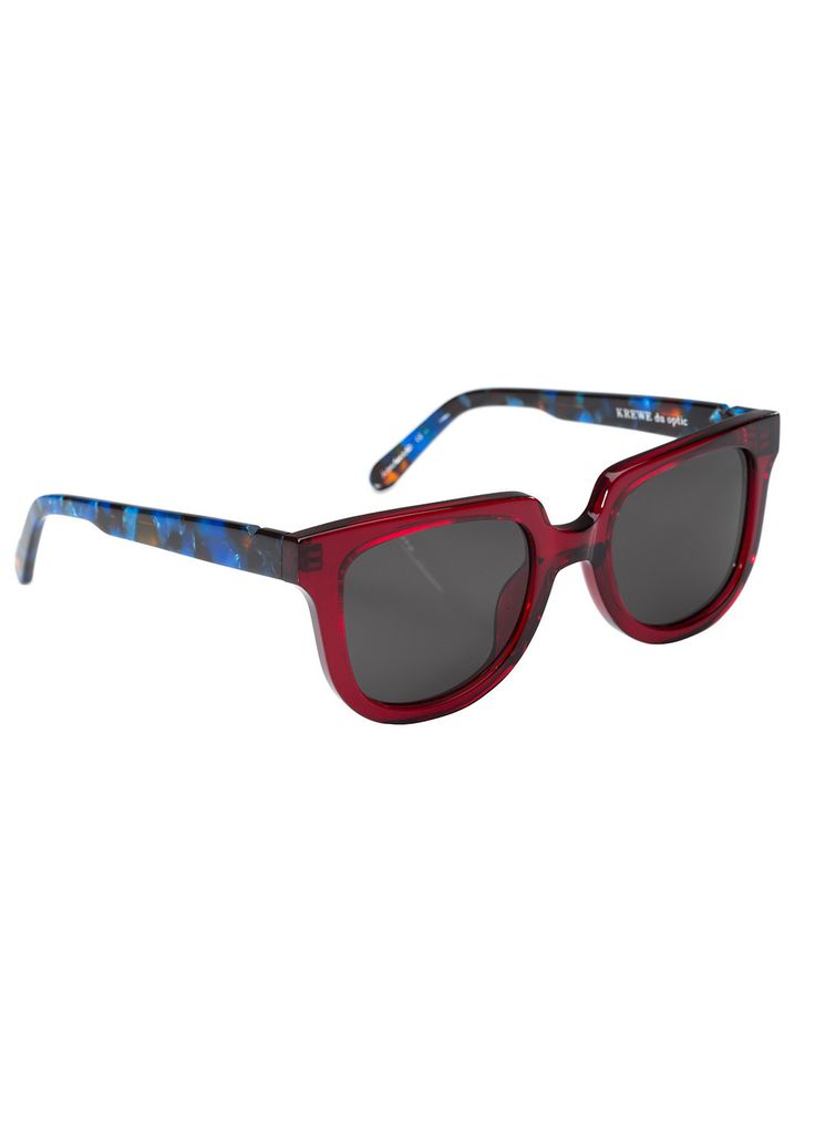 912bd4bdbbd Ray Ban Sunglasses For Oval Shaped Face « Heritage Malta