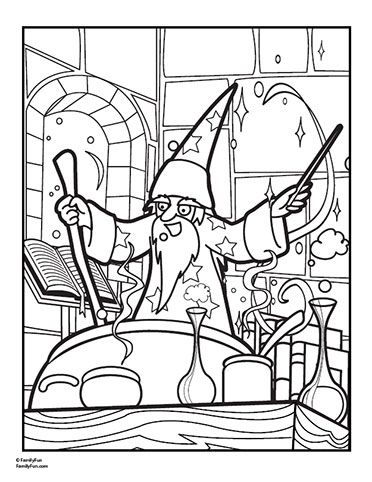 30 best images about spring break 2012 on pinterest for Coloring pages spring break