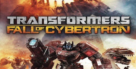 Transformers Fall Of Cyber free download PC game repack for Mac OS free download Repack games direct download. Transformers Video Game Overview: A third person shooting game filled with thrill and great action, no doubt Transformers Fall Of Cybertron is an epic battle game. Activision...