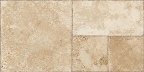 Porcelain tiles | Via Emilia Noce 45x90 cm. | Arcana Tiles | Coverings